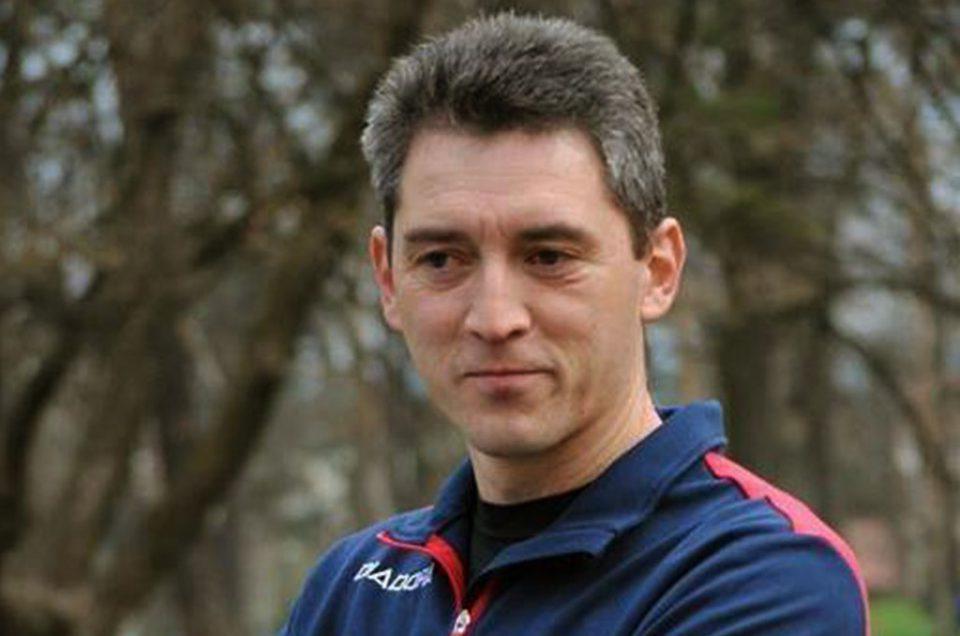 Goran Panić